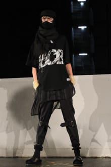 banal chic bizarre 2013SS 東京コレクション 画像25/27