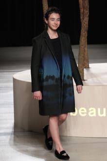beautiful people 2012-13AWコレクション 画像1/113