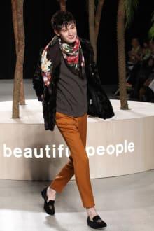 beautiful people 2012-13AWコレクション 画像13/113