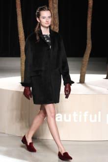 beautiful people 2012-13AWコレクション 画像18/113