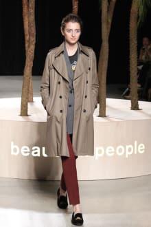 beautiful people 2012-13AWコレクション 画像29/113