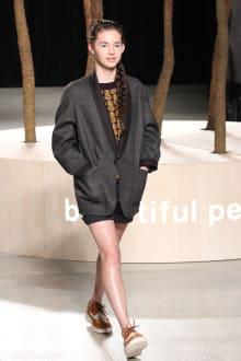 beautiful people 2012-13AWコレクション 画像37/113