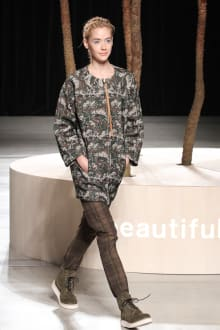 beautiful people 2012-13AWコレクション 画像89/113