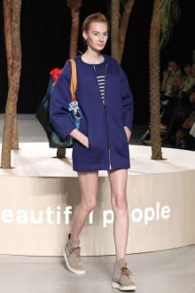 beautiful people 2012-13AWコレクション 画像95/113