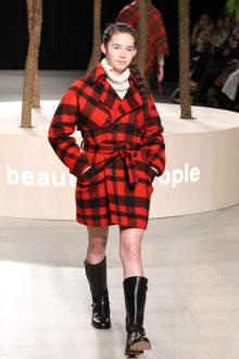 beautiful people 2012-13AWコレクション 画像105/113