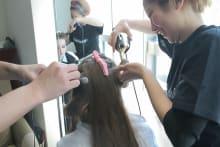beautiful people 2013-14AW 東京コレクション 画像4/58