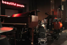 beautiful people 2013-14AW 東京コレクション 画像14/58