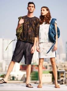 beautiful people 2012SSコレクション 画像7/21