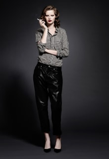 beautiful people 2013-14AW Pre-Collection 東京コレクション 画像5/23