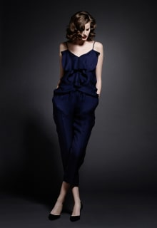 beautiful people 2013-14AW Pre-Collection 東京コレクション 画像7/23