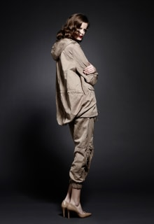 beautiful people 2013-14AW Pre-Collection 東京コレクション 画像8/23