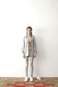 bedsidedrama 2014SS 東京コレクション 画像2/85