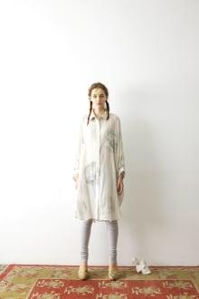 bedsidedrama 2014SS 東京コレクション 画像6/85