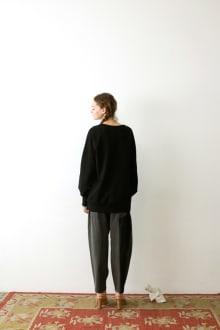 bedsidedrama 2014SS 東京コレクション 画像38/85