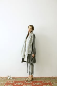bedsidedrama 2014SS 東京コレクション 画像46/85