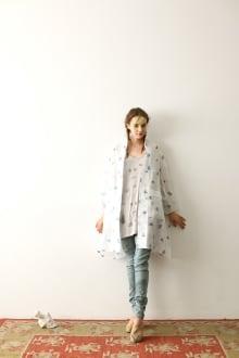 bedsidedrama 2014SS 東京コレクション 画像47/85