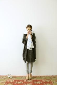 bedsidedrama 2014SS 東京コレクション 画像50/85