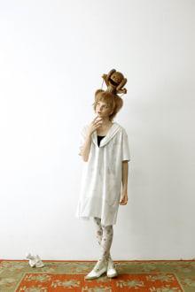 bedsidedrama 2014SS 東京コレクション 画像62/85