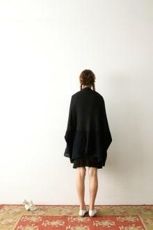 bedsidedrama 2014SS 東京コレクション 画像66/85