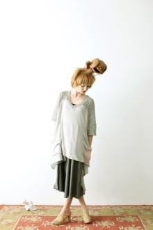 bedsidedrama 2014SS 東京コレクション 画像67/85