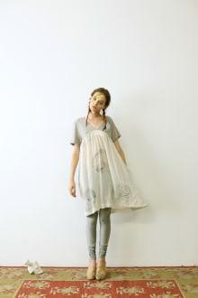 bedsidedrama 2014SS 東京コレクション 画像74/85