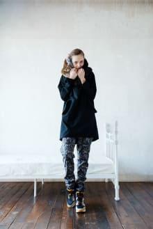 bedsidedrama 2014-15AW 東京コレクション 画像28/52