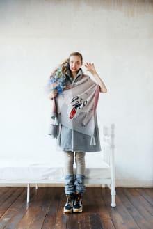 bedsidedrama 2014-15AW 東京コレクション 画像50/52