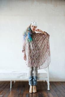 bedsidedrama 2014-15AW 東京コレクション 画像51/52