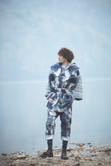 bodysong. -Men's- 2014-15AW 東京コレクション 画像2/30