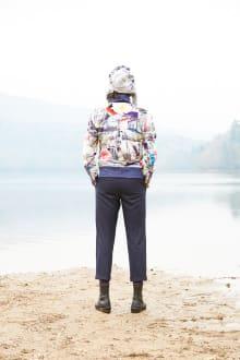bodysong. -Men's- 2014-15AW 東京コレクション 画像16/30
