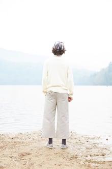 bodysong. -Men's- 2014-15AW 東京コレクション 画像18/30