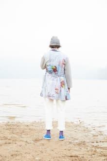 bodysong. -Men's- 2014-15AW 東京コレクション 画像24/30