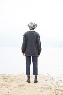 bodysong. -Men's- 2014-15AW 東京コレクション 画像26/30