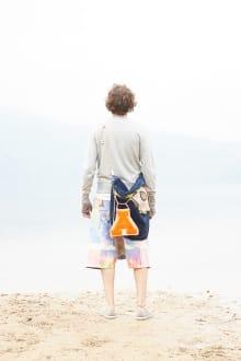 bodysong. -Men's- 2014-15AW 東京コレクション 画像30/30