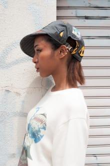bodysong. -Women's- 2014-15AW 東京コレクション 画像5/14