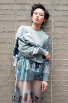 bodysong. -Women's- 2014-15AW 東京コレクション 画像7/14