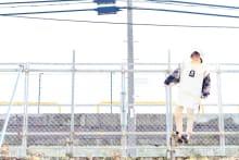 bodysong. -Men's- 2014SS 東京コレクション 画像4/16