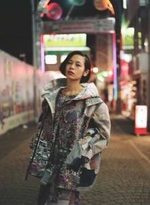bodysong. -Women's- 2014SS 東京コレクション 画像2/15