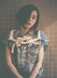 bodysong. -Women's- 2014SS 東京コレクション 画像3/15