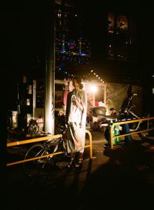 bodysong. -Women's- 2014SS 東京コレクション 画像4/15