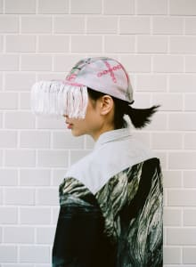 bodysong. -Women's- 2014SS 東京コレクション 画像8/15