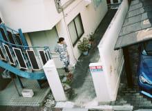 bodysong. -Women's- 2014SS 東京コレクション 画像9/15