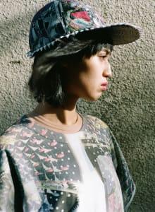 bodysong. -Women's- 2014SS 東京コレクション 画像10/15