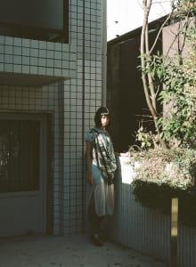 bodysong. -Women's- 2014SS 東京コレクション 画像12/15