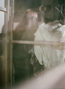 bodysong. -Women's- 2014SS 東京コレクション 画像15/15