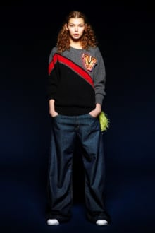 beautiful people 2011-12AWコレクション 画像10/32