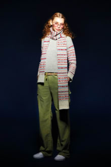 beautiful people 2011-12AWコレクション 画像14/32