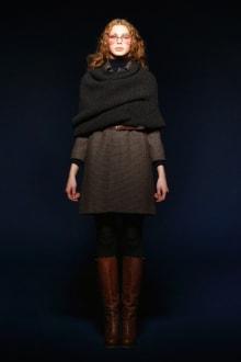 beautiful people 2011-12AWコレクション 画像17/32