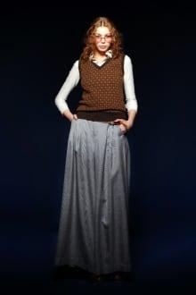 beautiful people 2011-12AWコレクション 画像28/32