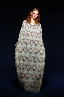 beautiful people 2011-12AWコレクション 画像31/32